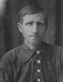 Макаров Михаил Яковлевич