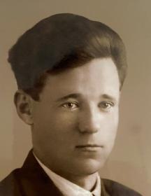 Александров Михаил Петрович