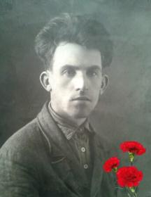 Владимиров Федор Васильевич