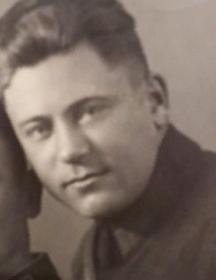 Агеев Александр Макарович