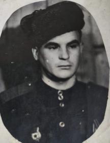 Разгулин Анатолий Алексеевич
