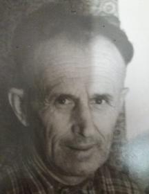 Ларин Хайрулла Моисеевич