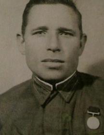 Зелепухин Константин Николаевич