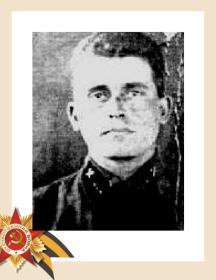 Жеренюк Николай Николаевич