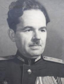 Кобзев Александр Федорович