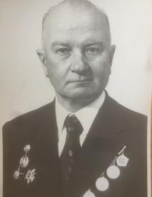 Емельянов Алексей Михайлович