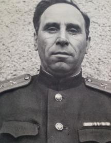 Гаврилов Иван Иванович