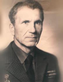 Николаев Алексей Александрович