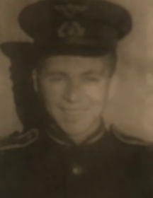 Алаев Энрид Борисович