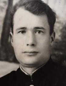 Бойко Иван Сергеевич