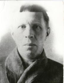 Торхов Иван Васильевич