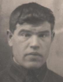 Карпунов Петр Алексеевич