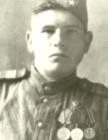 Барабанов Владимир Павлович