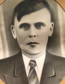 Седаков Василий Андреевич