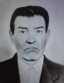 Бежин Виктор Данилович