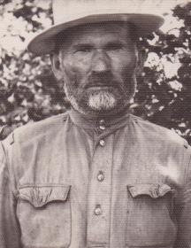 Грунев Виктор Лаврентьевич