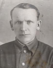 Семёнов Алексей Васильевич