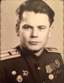 Лихачёв Дмитрий Васильевич