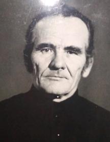 Логачёв Петр Андреевич