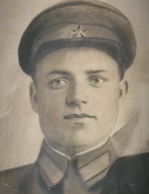 Остапюк Прокопий Филиппович
