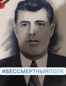 Речкин Дмитрий Евстафьевич