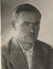 Алейников Дмитрий Васильевич