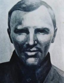 Волков Василий Петрович