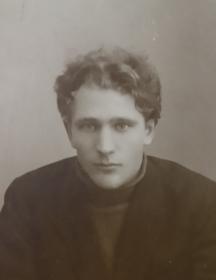 Пылаев Александр Александрович