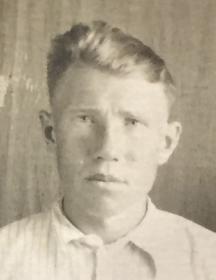 Оладко Василий Николаевич