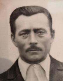 Аверьянов Дмитрий Романович