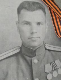 Мичурин Иван Михайлович