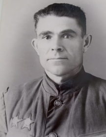 Макаров Михаил Илларионович