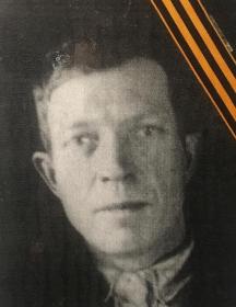 Стратонов Николай Михайлович