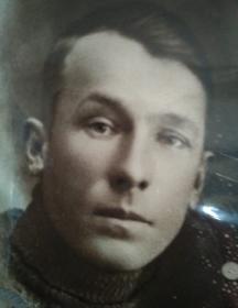 Агашин Иван Николаевич