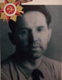 Лобанов Александр Никитич