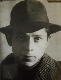 Щербатов Алексей Григорьевич