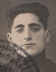 Меликян Михаил Георгиевич