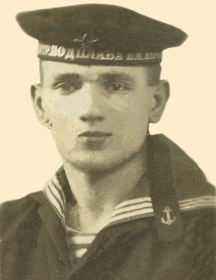 Артемьев Дмитрий Михайлович