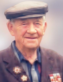 Глотов Анатолий Васильевич