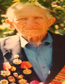 Цилик Владимир Михайлович