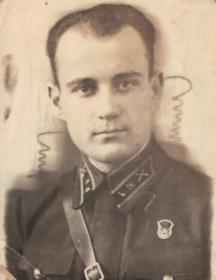 Мирошниченко Николай Моисеевич