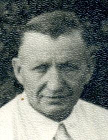 Прядкин Николай Алексеевич