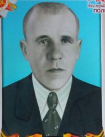 Строев Макар Иванович