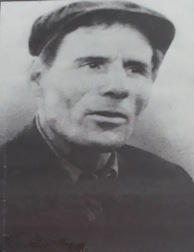 Малахов Николай Андреевич