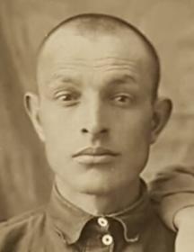 Архипов Михаил Петрович
