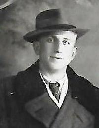 Фролов Николай Иванович