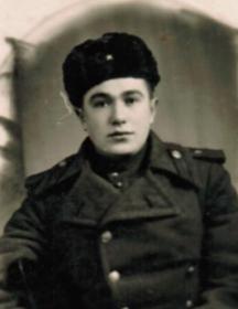 Криворотов Анатолий Александрович