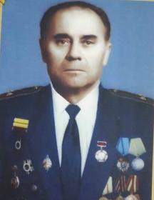 Никульников Леонид Васильевич