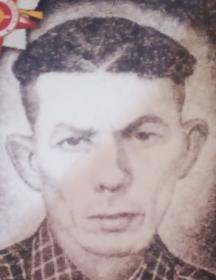 Маслов Семён Иванович