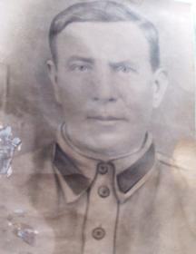 Афонин Ефим Гаврилович